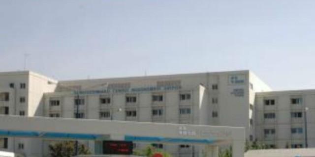Κορωνοϊός: 16χρονη νοσηλεύεται στο νοσοκομείο της Πάτρας