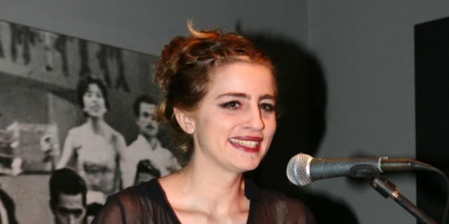 Το θλιβερό μυστικό πίσω από το χαμόγελο της Μαρίας Κίτσου: Όταν ήταν 5 χρονών...