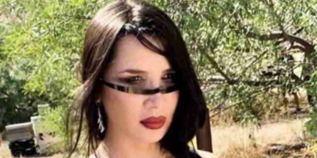 Είναι πλέον επίσημο: Το βίντεο - ανακοίνωση της Πάολα που προκάλεσε παραλήρημα