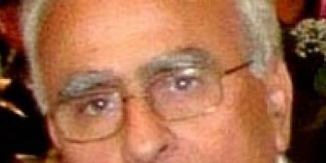 Κορωνοϊός: Έφυγε από την ζωή ο πρώην βουλευτής Αναστάσιος Παπαδόπουλος