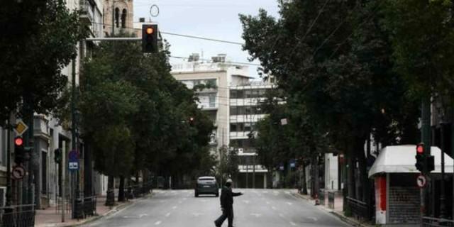 Lockdown: Σενάρια για νέα παράταση - Ποιες πόλεις ενδέχεται να ανοίξουν;