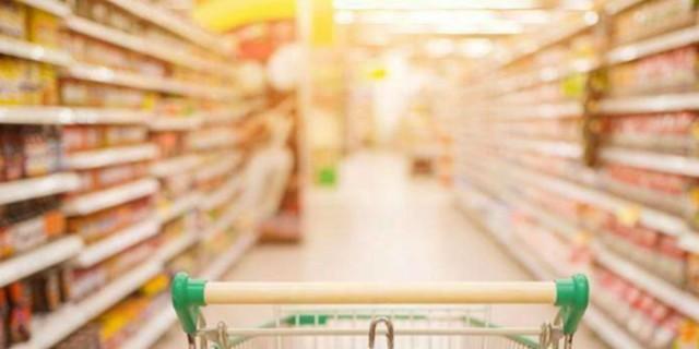 Φρενίτιδα με το νέο προϊόν που μπαίνει σε όλα τα σούπερ μάρκετ επί περίοδο lockdown!
