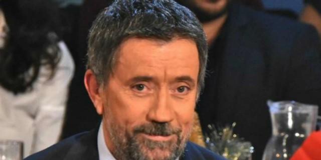 Μονοψήφια τα νούμερα του «Στην υγειά μας ρε παιδιά» - Βγήκε τελευταίος ο Παπαδόπουλος