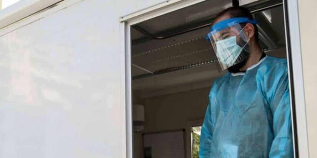 ΠΟΕΔΗΝ: Συναγερμός με διασωληνωμένους νοσοκομειακούς