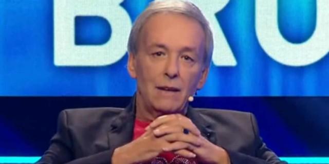 Big Brother: Η δημόσια συγγνώμη του Ανδρέα Μικρούτσικου -