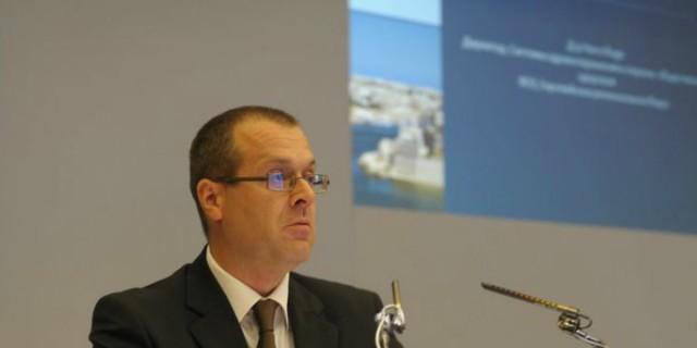 Κορωνοϊός: Οι εξελίξεις στη σημερινή ενημέρωση που θα ανακοινώσει ο ΠΟΥ