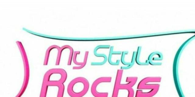 My Style Rocks: Έγινε η ανατροπή στον σημερινό νικητή