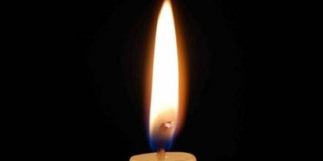 """Κορωνοϊός: Πέθανε ο ο πρόεδρος της """"Longchamp"""", Philippe Cassegrain"""