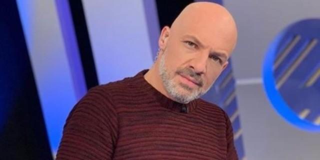 The Voice: Ο Νίκος Μουτσινάς αντικαθιστά τον Λιανό;