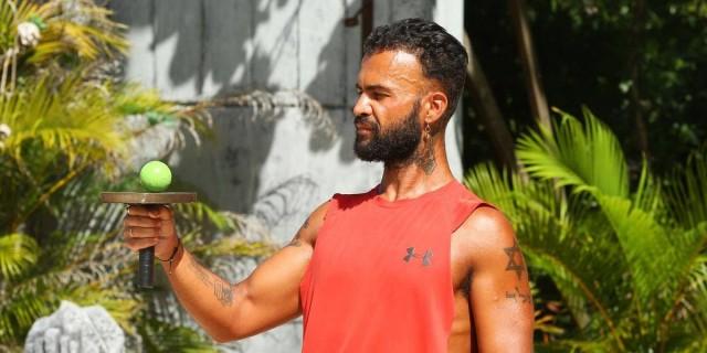 ΣΚΑΙ: Σταμάτησε τις πολλές διαφημίσεις στο Survivor τώρα που παίζει απέναντι το MasterChef