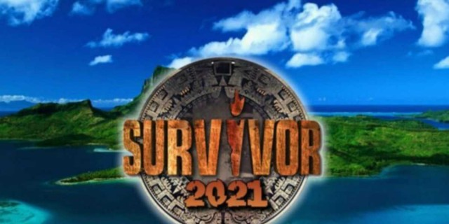 Survivor spoiler (17/1): Αυτή η ομάδα κερδίζει το αγώνισμα επάθλου