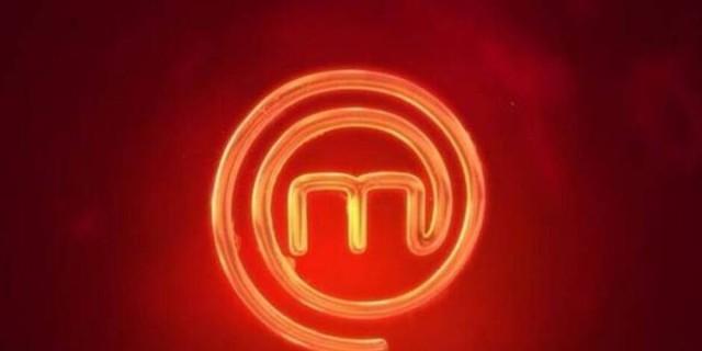 Mastechef: Τρία νέα πρόσωπα «εισβάλλουν» στον νέο κύκλο - Αυτόν τον ρόλο θα έχουν