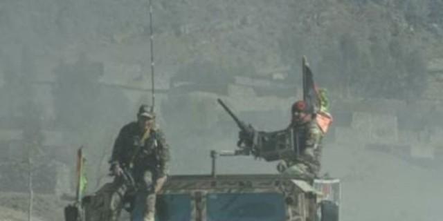 Θρίλερ στο Αφγανιστάν: 20 νεκροί από επίθεση των Ταλιμπάν