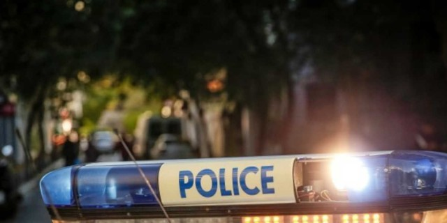 Κορωνοϊός: Σκληρό lockdown για τον Δήμο Αχαρνών