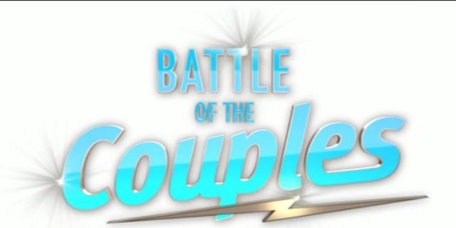 Battle Of Couples: Είναι οριστικό! Μια ράπερ και ένας τράπερ το πρώτο ζευγάρι που θα δούμε