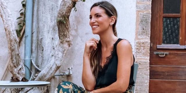 Αθηνά Οικονομάκου: «Ξέρω συναδέλφους μου που έχουν πέσει θύματα κακοποιήσης»