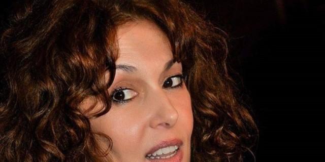 Συγκλονίζει η Δημήτρα Παπαδήμα: «Δέχθηκα παρενόχληση σε παράσταση»