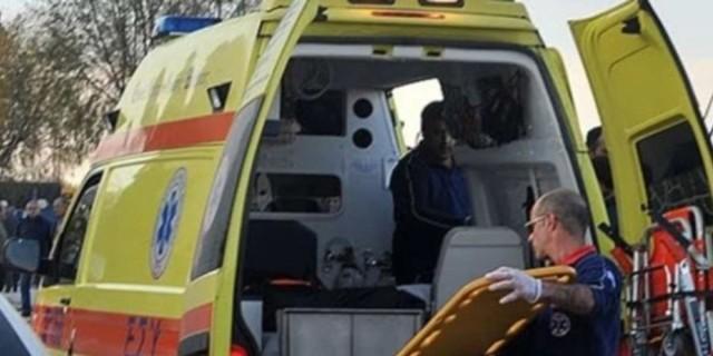 Κρήτη: Πτώμα γυναίκας βρέθηκε στη μέση του δρόμου