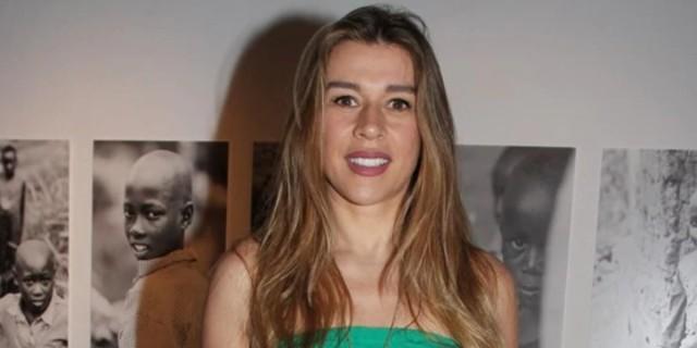 Δεύτερο χειρουργείο για την Έρρικα Πρεζεράκου - «Ακόμα ηχούν τα λόγια του οδηγού μέσα μου»
