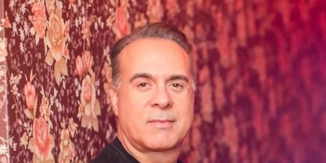 Ξέσπασε ο Φώτης Σεργουλόπουλος - «Πότε θα μιλήσουν επιτέλους οι Ελληνίδες ηθοποιοί;»