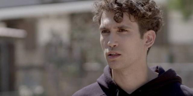 Ήλιος 21/1: Ο Πέτρος απειλεί την Εύα να χωρίσει με τον Μάρκο