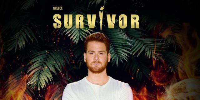 Survivor 4: Βίντεο του Τζέιμς Καφετζή από ξέφρενο boat party