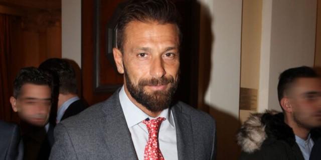 Survivor 4: Η παραγωγή έκανε πρόταση στον δικηγόρο, Γιάννη Μαρακάκη