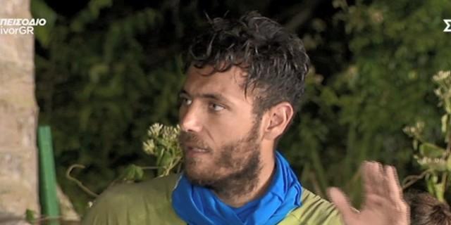 Survivor 4: «Ξεμάλλιασμα» μετά τον αγώνα ασυλίας - «Δεν έχουν παιδεία»