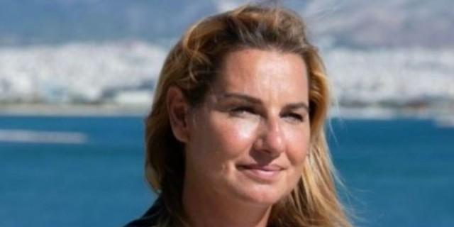 Σοφία Μπεκατώρου: Εισαγγελική παρέμβαση για τις καταγγελίες της