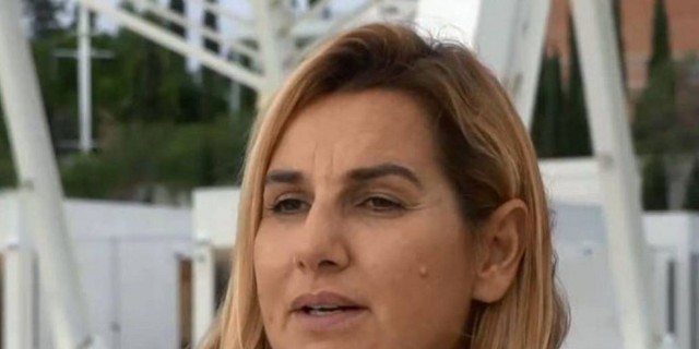 Σοφία Μπεκατώρου: Σοκάρουν οι λεπτομέρειες του βιασμού -