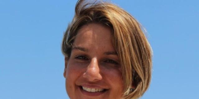 Σοφία Μπεκατώρου: Καταθέτει την Τετάρτη για τον βιασμό που δέχτηκε πριν 23 χρόνια