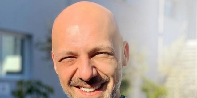 Νίκος Μουτσινάς: Το δημόσιο μήνυμα υποστήριξης στη Ζέτα Δούκα