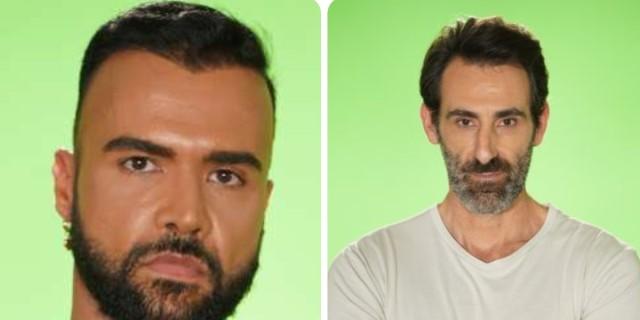 Θα συνεργαστούν μετά το Survivor 4, Περικλής Κονδυλάτος και Γιώργος Κοψιδάς