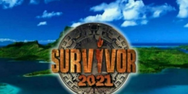 Survivor 4 spoiler 24/1: Ποια ομάδα κερδίζει σήμερα τον αγώνα επάθλου