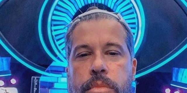 Σε αναζήτηση παρουσιαστή ο ΣΚΑΪ για το Big Brother 2