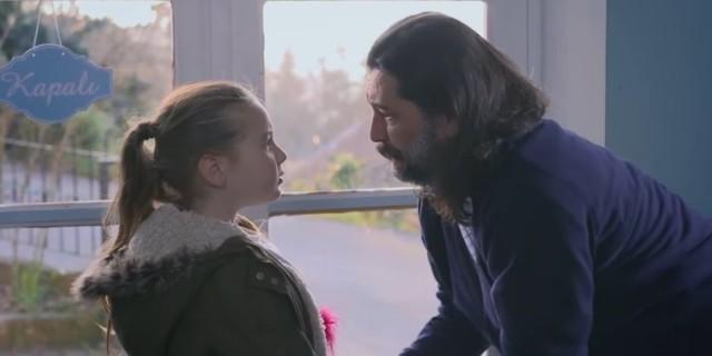 Elif 1-5/2:  Η Ζουλιντέ αναζητεί την Μελέκ αφού έφυγε να βρει την Ελιφ