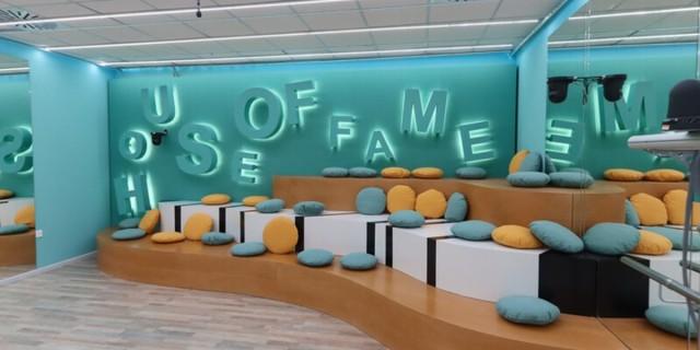 Τηλεθέαση House of Fame (25/2) - Άσχημα τα νέα για το μουσικό show του ΣΚΑΪ