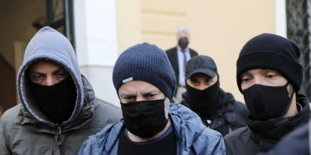 Δημήτρης Λιγνάδης: Απορρίφθηκε η ένσταση ακυρότητας της προδικασίας