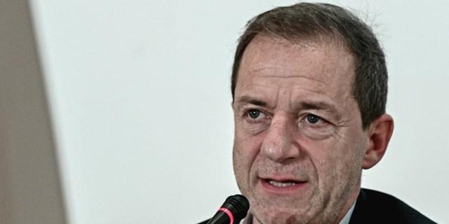 Δημήτρης Λιγνάδης: «Οι σεξουαλικές επαφές έγιναν με συναίνεσή του ενώ ήταν ήδη 15 ετών»