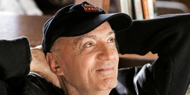 Νίκος Μαστοράκης: «Με τον Λιγνάδη στην φυλακή, η κοινωνία θα είναι ασφαλέστερη»