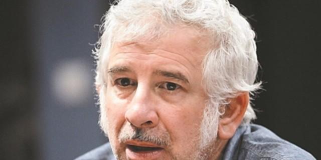 Πέτρος Φιλιππίδης: Απάντησε με εξώδικο στην καταγγελία ηθοποιού για ξυλοδαρμό