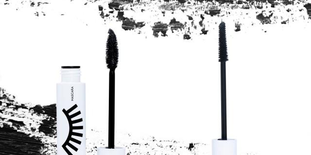 Οι 2 καλύτερες fiber mascara για τέλειο όγκο & μήκος στις βλεφαρίδες σου!