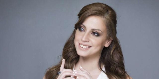 Ραλλία Χρηστίδου: «Δεν θα ασχοληθώ ξανά με το τραγούδι, αυτό το κεφάλαιο έκλεισε»