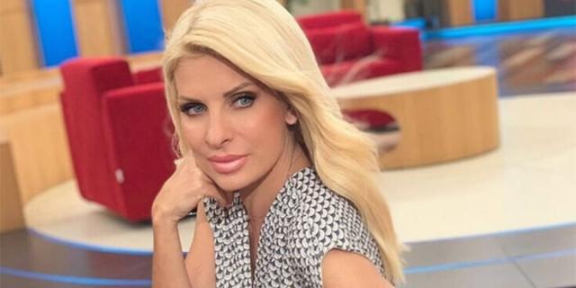 Insta poll: Λείπει η Ελένη Μενεγάκη από την ελληνική τηλεόραση;