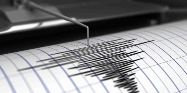 Νέος σεισμός 3,7 Ρίχτερ στην Ελασσόνα