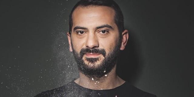 Λεωνίδας Κουτσόπουλος: Δημοσίευσε πρώτη φορά φωτογραφία της συντρόφου του