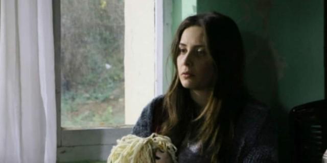 Elif 5/5: Η Ζουλιντέ δεν ξέρει πως να χειριστεί την κατάσταση με τη Μελέκ και αποφασίζει να μιλήσει με την Τουλάι
