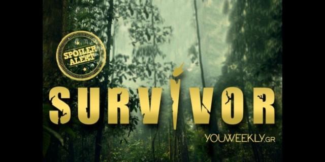 Survivor 4 - Spoiler 18/4: Οι πρώτες πληροφορίες για το ποια ομάδα κερδίζει το έπαθλο