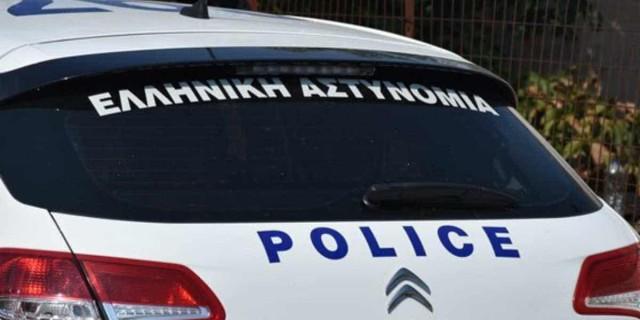 Επίθεση με καυστικό υγρό: Συνελήφθη 25χρονος νεαρός