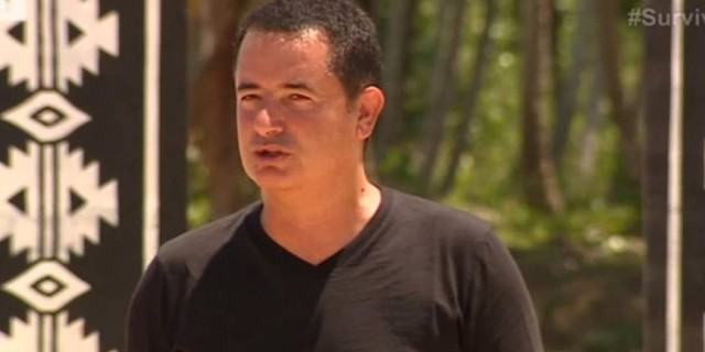 Survivor 4: Ο Ατζούν διώχνει όλους τους Έλληνες εργαζόμενους